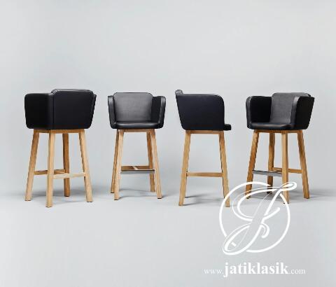 420 Koleksi Desain Kursi Bar Minimalis Gratis Terbaik
